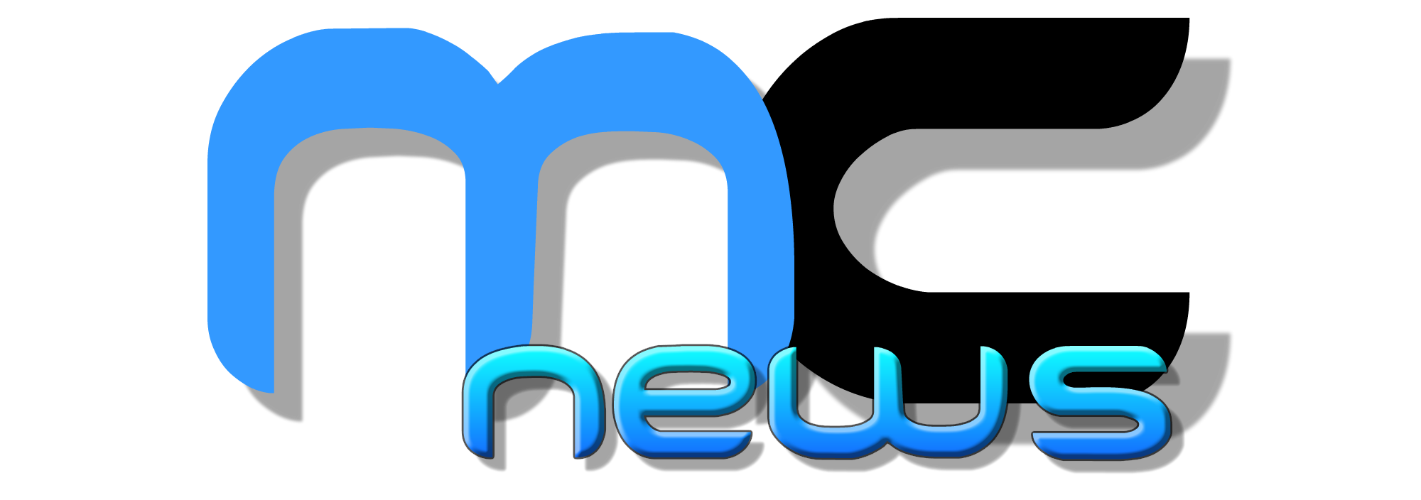 MCNews.it