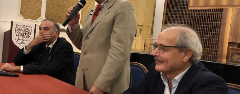conferenza stampa presentazione autunno nuova orchestra scarlatti